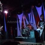 Batalla entre Bandas Metal 2012 252