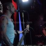 Batalla entre Bandas Metal 2012 253