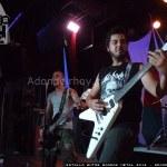 Batalla entre Bandas Metal 2012 257
