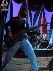 Batalla entre Bandas Metal 2012 275