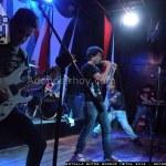 Batalla entre Bandas Metal 2012 278