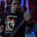 Batalla entre Bandas Metal 2012 289
