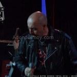 Batalla entre Bandas Metal 2012 290