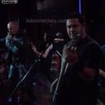 Batalla entre Bandas Metal 2012 300