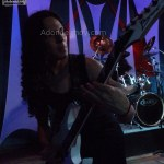 Batalla entre Bandas Metal 2012 304