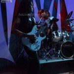 Batalla entre Bandas Metal 2012 305
