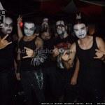 Batalla entre Bandas Metal 2012 308
