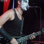 Batalla entre Bandas Metal 2012 320