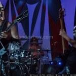 Batalla entre Bandas Metal 2012 325