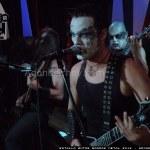Batalla entre Bandas Metal 2012 326