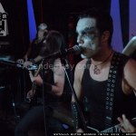 Batalla entre Bandas Metal 2012 327