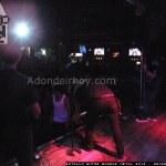 Batalla entre Bandas Metal 2012 35