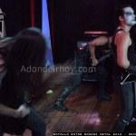 Batalla entre Bandas Metal 2012 350