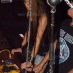 Batalla entre Bandas Metal 2012 358