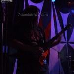 Batalla entre Bandas Metal 2012 51