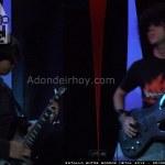 Batalla entre Bandas Metal 2012 69