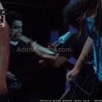 Batalla entre Bandas Metal 2012 73