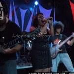 Batalla entre Bandas Metal 2012 79