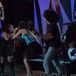 Batalla entre Bandas Metal 2012 85