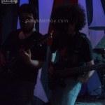 Batalla entre Bandas Metal 2012 92