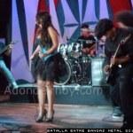 Batalla entre Bandas Metal 2012 99