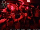 Club Atletico Carnaval Asociados y los Ajenos 204