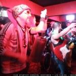 Club Atletico Carnaval Asociados y los Ajenos 212