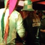 Club Atletico Carnaval Asociados y los Ajenos 337