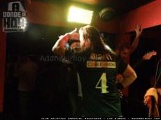 Club Atletico Carnaval Asociados y los Ajenos 349