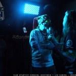 Club Atletico Carnaval Asociados y los Ajenos 350