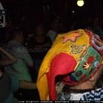 Club Atletico Carnaval Asociados y los Ajenos 362
