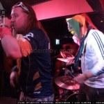 Club Atletico Carnaval Asociados y los Ajenos 366