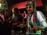 Club Atletico Carnaval Asociados y los Ajenos 393