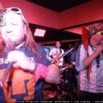 Club Atletico Carnaval Asociados y los Ajenos 414