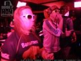 Club Atletico Carnaval Asociados y los Ajenos 424