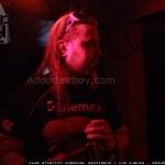 Club Atletico Carnaval Asociados y los Ajenos 434