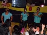Factor X Costa Rica - Adondeirhoy.com