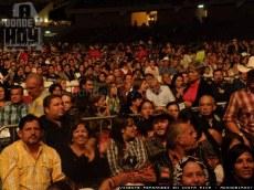 Vicente Fernandez en Costa Rica 140
