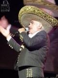 Vicente Fernandez en Costa Rica 157