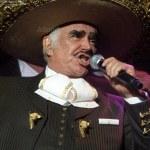Vicente Fernandez en Costa Rica 173