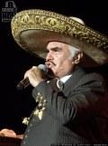 Vicente Fernandez en Costa Rica 188