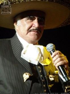 Vicente Fernandez en Costa Rica 192