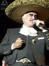 Vicente Fernandez en Costa Rica 199