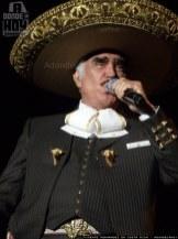 Vicente Fernandez en Costa Rica 200