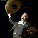 Vicente Fernandez en Costa Rica 212