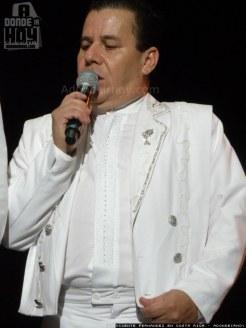 Vicente Fernandez en Costa Rica 81