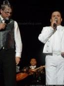 Vicente Fernandez en Costa Rica 82