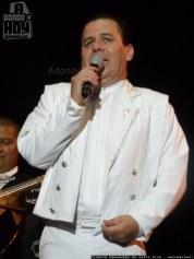 Vicente Fernandez en Costa Rica 87