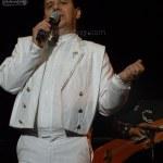 Vicente Fernandez en Costa Rica 92