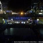 Barra Imperial 2013 Dia 1